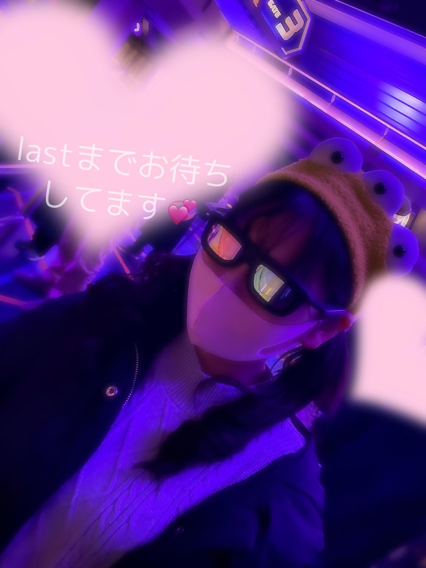 「ラストまでいます」04/16(金) 15:43 | イチゴの写メ・風俗動画