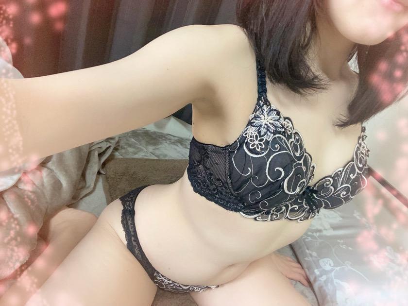 「いいお天気!」04/16(金) 15:46 | ナホ(スレンダー)の写メ・風俗動画