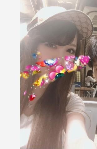 「不思議な不思議な」04/16(金) 21:43 | 橘 いちかの写メ・風俗動画