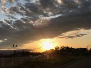 「今日も❣️」04/17(土) 04:45 | 淡海の写メ・風俗動画