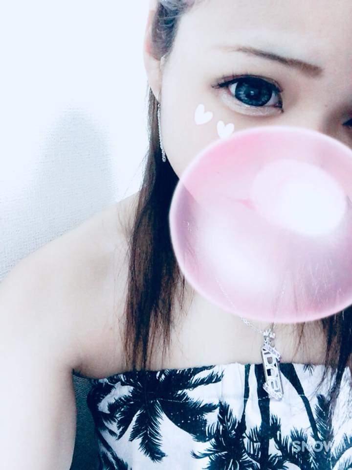 「(^▽^)/」12/21(木) 12:00   めぐみの写メ・風俗動画