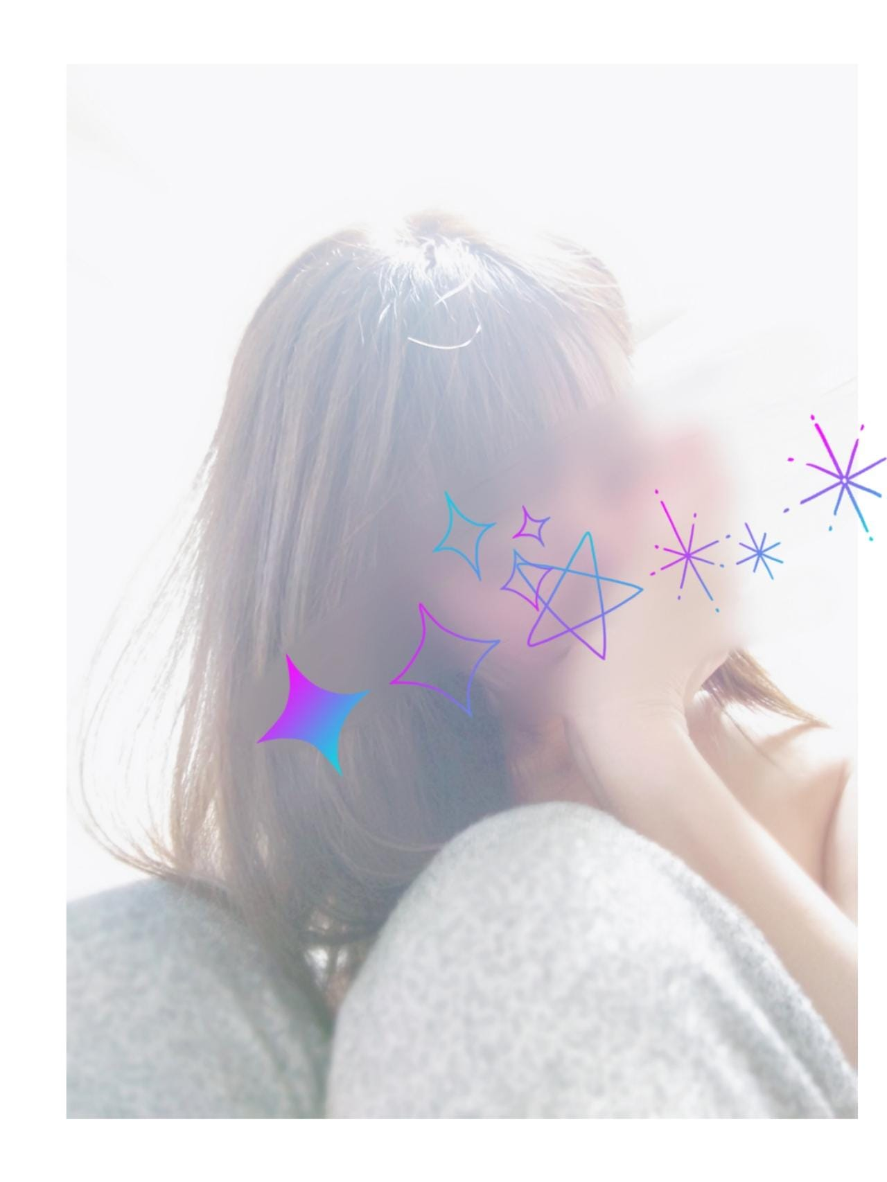 「こんにちは」04/17(土) 11:50 | サラの写メ・風俗動画