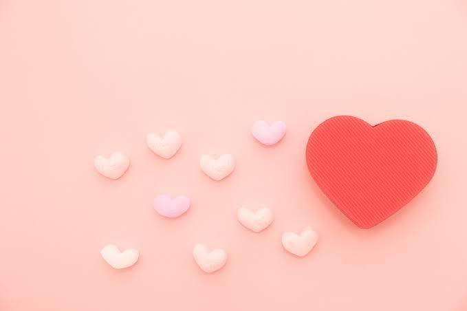ひびき「やっと晴れた!」04/17(土) 14:39 | ひびきの写メ・風俗動画