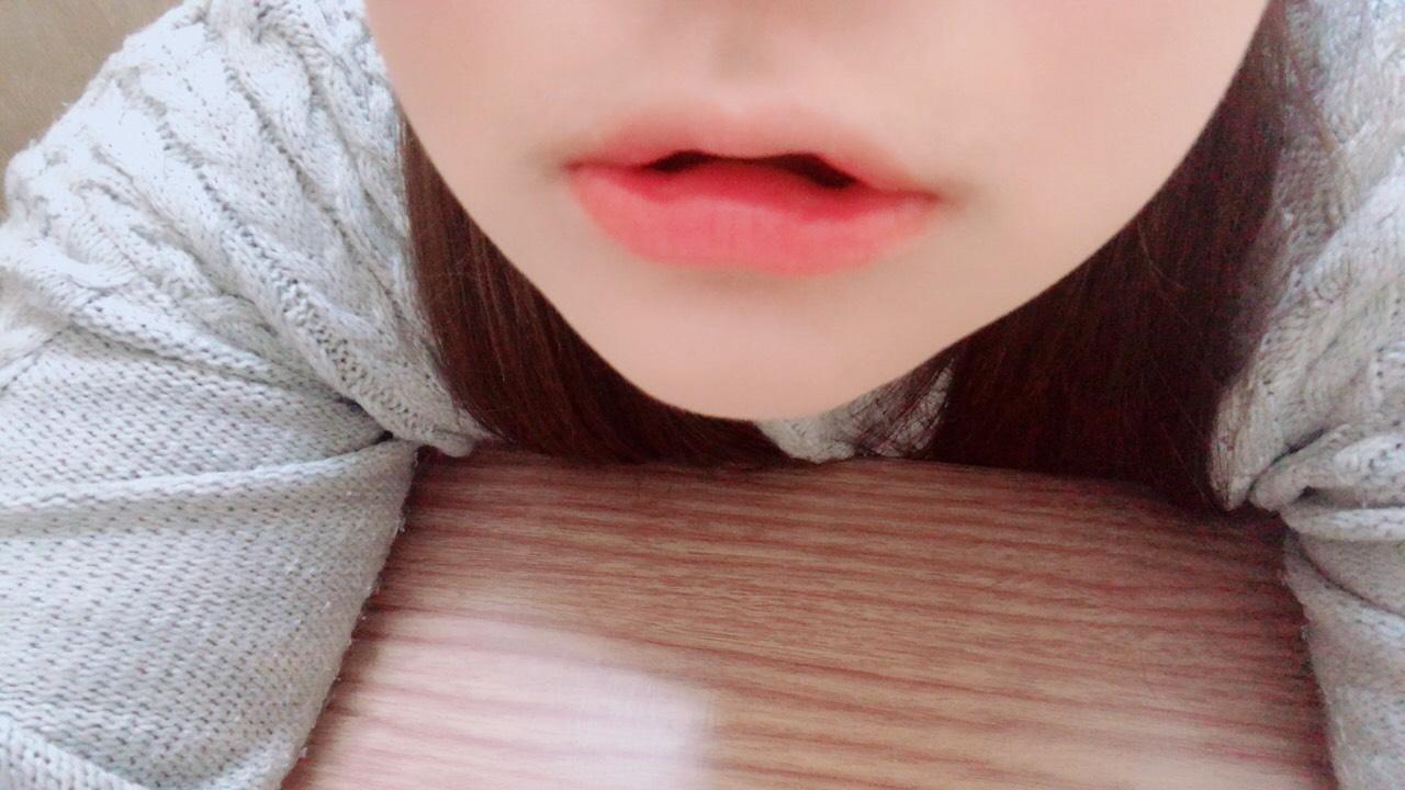みな「みな」04/17(土) 18:04   みなの写メ・風俗動画