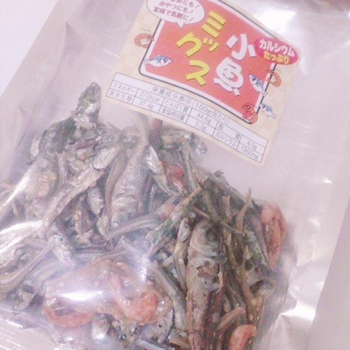 「待機しています」04/17(土) 19:27   新人☆みかの写メ・風俗動画
