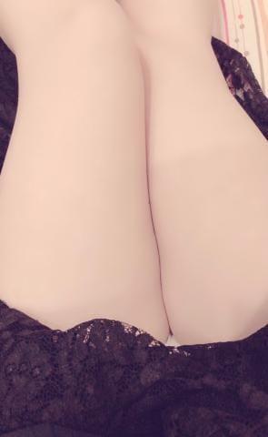 「THANKS♡」04/17(土) 20:21 | れこの写メ・風俗動画