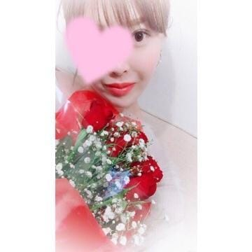 「♡」12/21(木) 17:16 | りりかの写メ・風俗動画