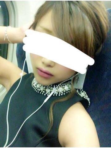 「U様」12/21(木) 19:30 | なつの写メ・風俗動画
