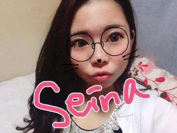 「おれい♡」12/21(木) 19:54 | モア!劇的スーパー美少女☆の写メ・風俗動画