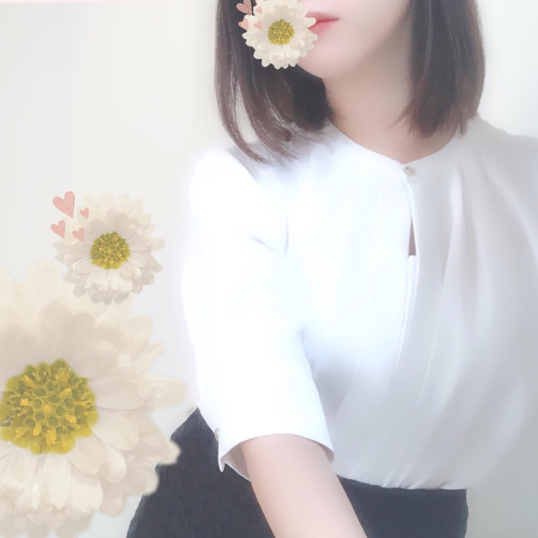 「こんにちは♪」04/18(日) 10:01 | ミレイの写メ・風俗動画