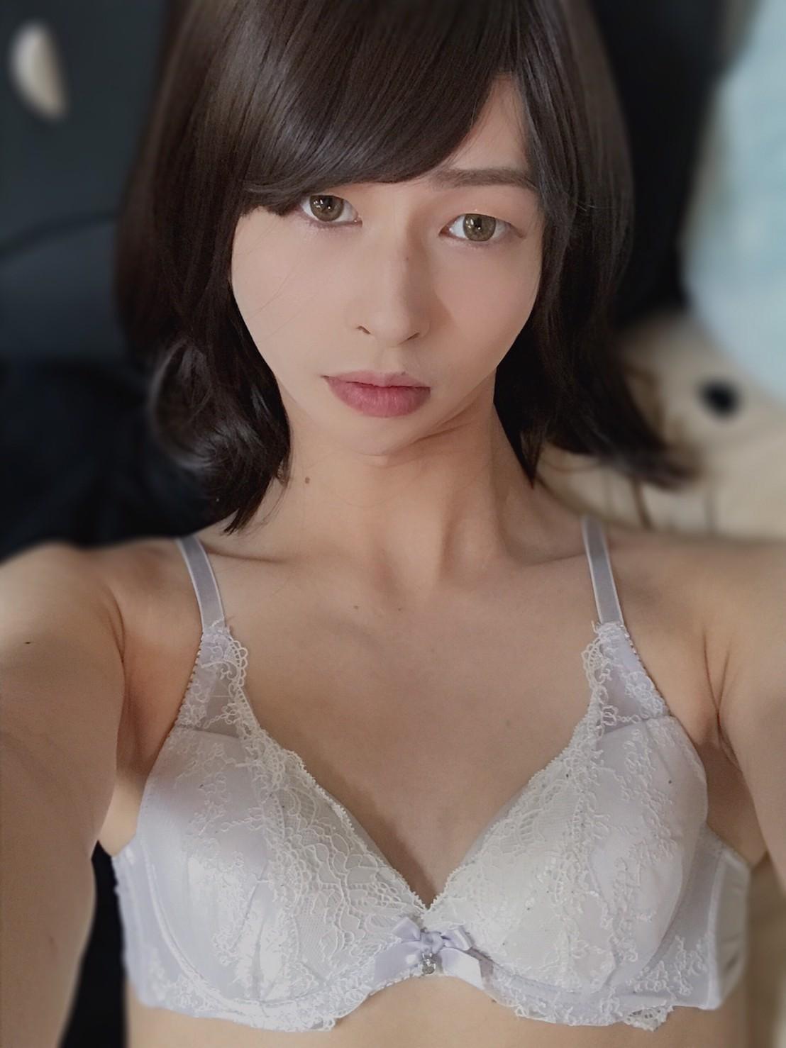 「しゅっきん」04/18(日) 12:48   さやかの写メ・風俗動画