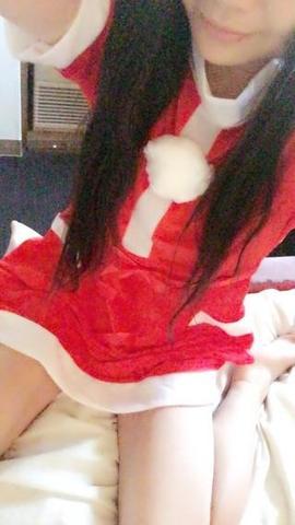「サンタさん☆」12/21(木) 21:18 | モア!劇的スーパー美少女☆の写メ・風俗動画