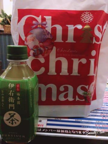 「クリスマスプレゼント?」12/21(木) 21:40 | まきの写メ・風俗動画