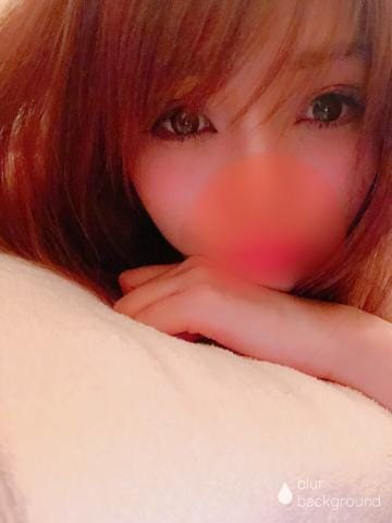七瀬ゆま「3時まで待ってます!」04/18(日) 19:33 | 七瀬ゆまの写メ・風俗動画