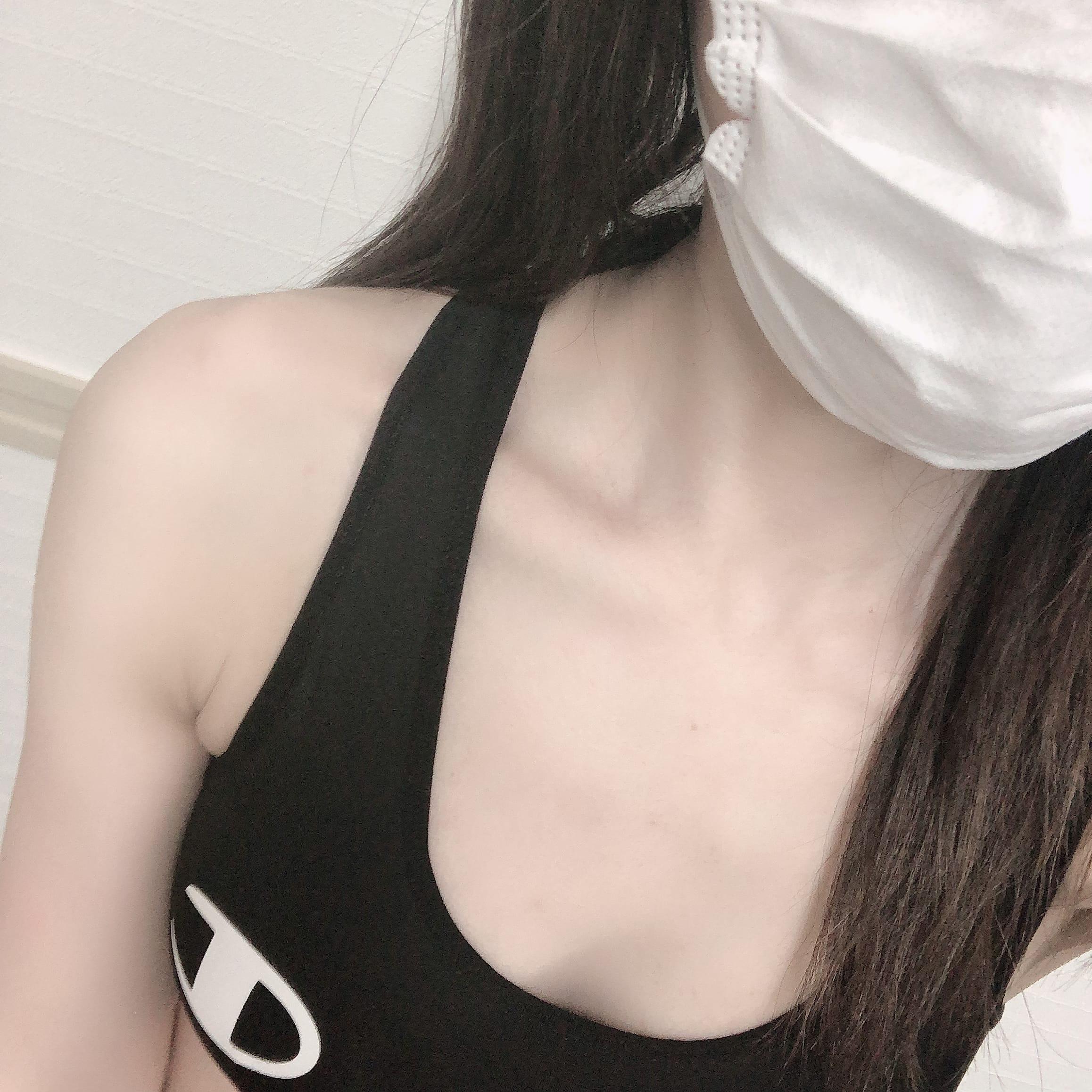 「お店ニュース♡」04/18(日) 20:40 | ゆいの写メ・風俗動画