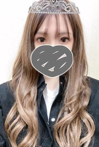 「イメチェンしたよ( ゚д゚)」04/18(日) 22:55   まいかの写メ・風俗動画