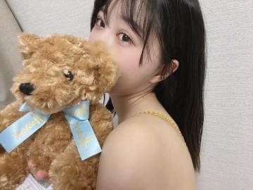 「おはよう〜」04/18(日) 23:10   ななせの写メ・風俗動画