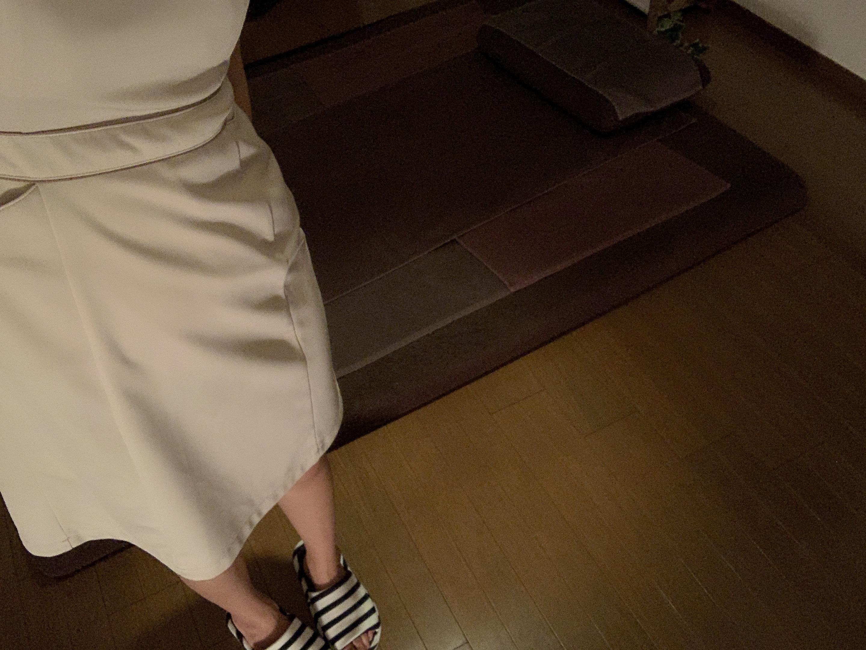 橋本ゆい「ありがとうございました☺️」04/18(日) 23:37 | 橋本ゆいの写メ・風俗動画