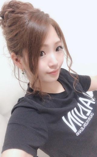 「イチャイチャしよ♪」04/19(月) 00:32   るみの写メ・風俗動画