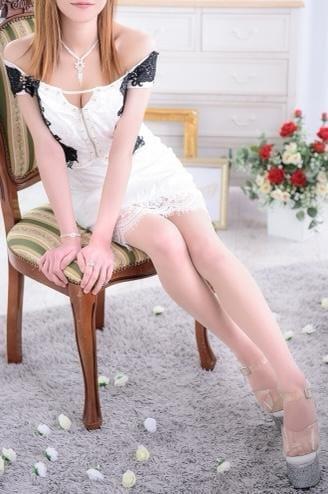 「来週予定」04/19(月) 01:01 | 唯華(ゆいか)-PRINCESSの写メ・風俗動画