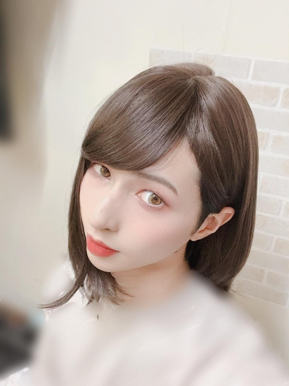 「しゅっきん」04/19(月) 11:42   さやかの写メ・風俗動画