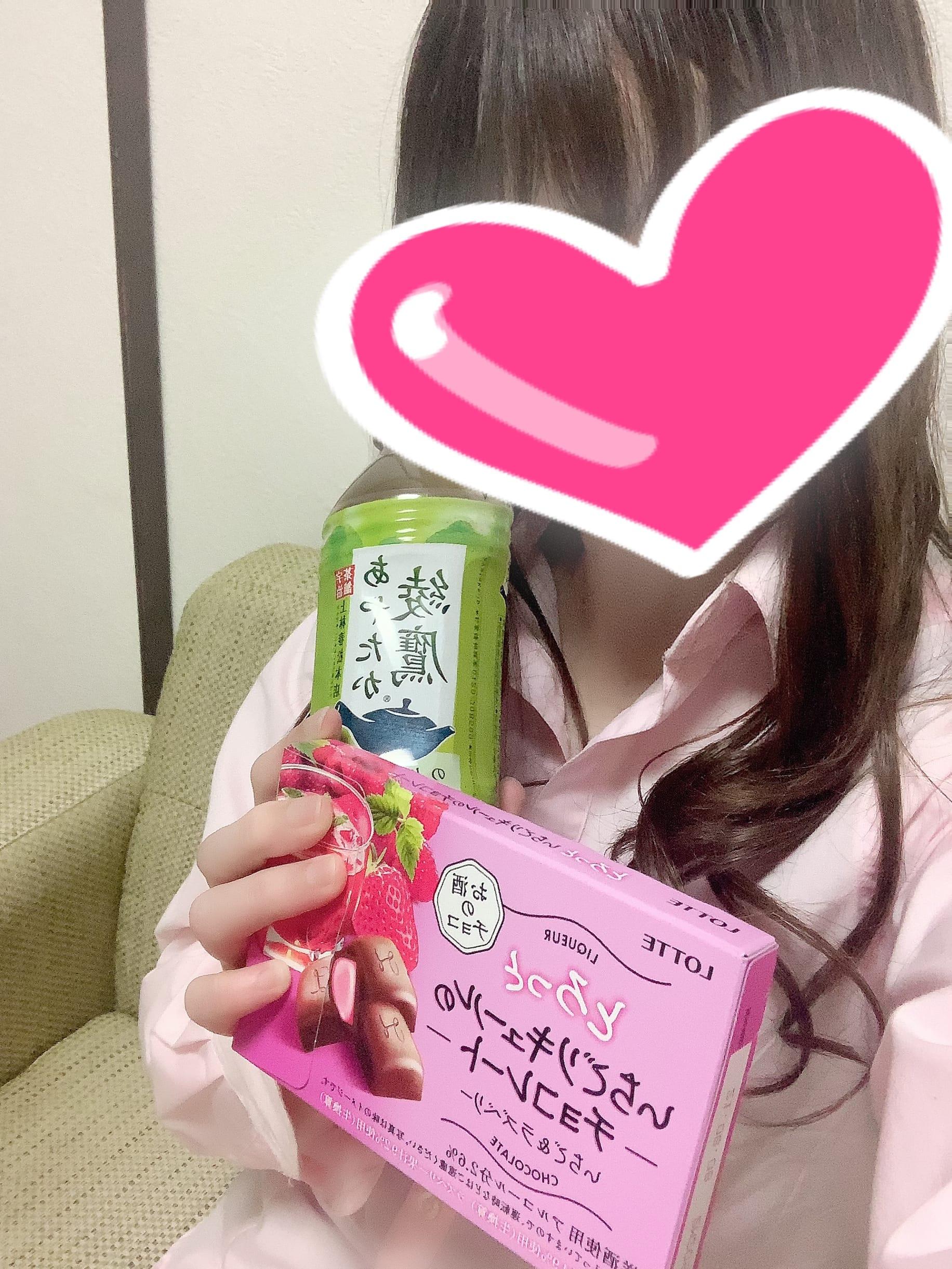 「昨日のお客様♡」04/19(月) 15:51 | まいの写メ・風俗動画