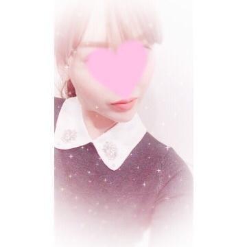 「♡」12/22(金) 06:21 | りりかの写メ・風俗動画