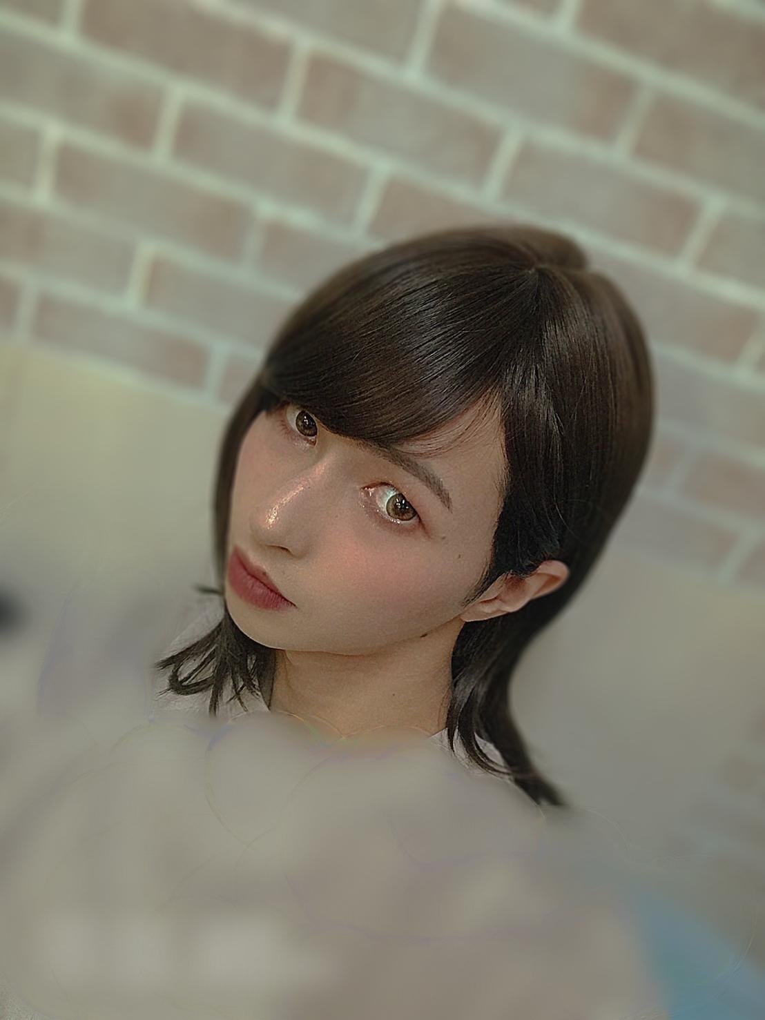 「待ってます」04/19(月) 18:22   さやかの写メ・風俗動画
