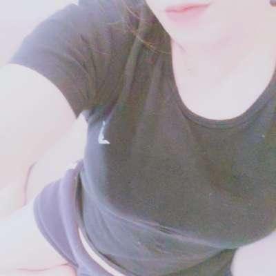 「玉家寿司✈」04/19(月) 19:32   中野あやこの写メ・風俗動画