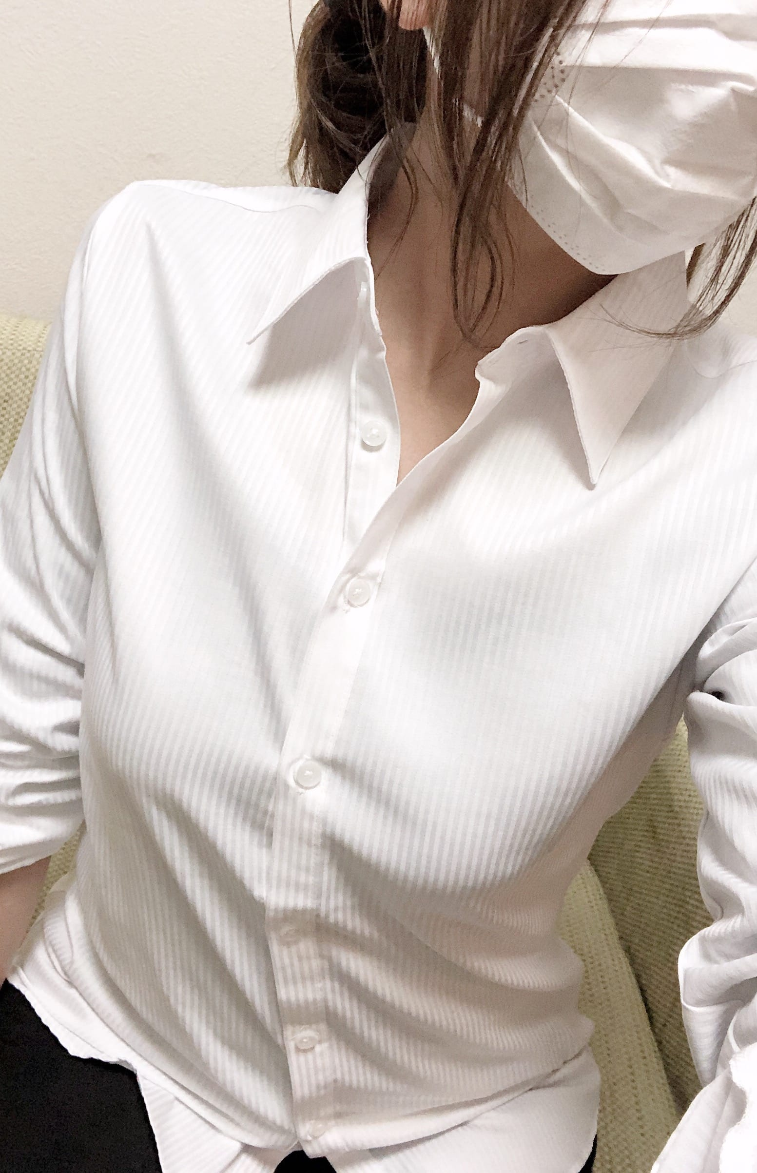 「出勤しました♪」04/19(月) 20:34 | りえの写メ・風俗動画