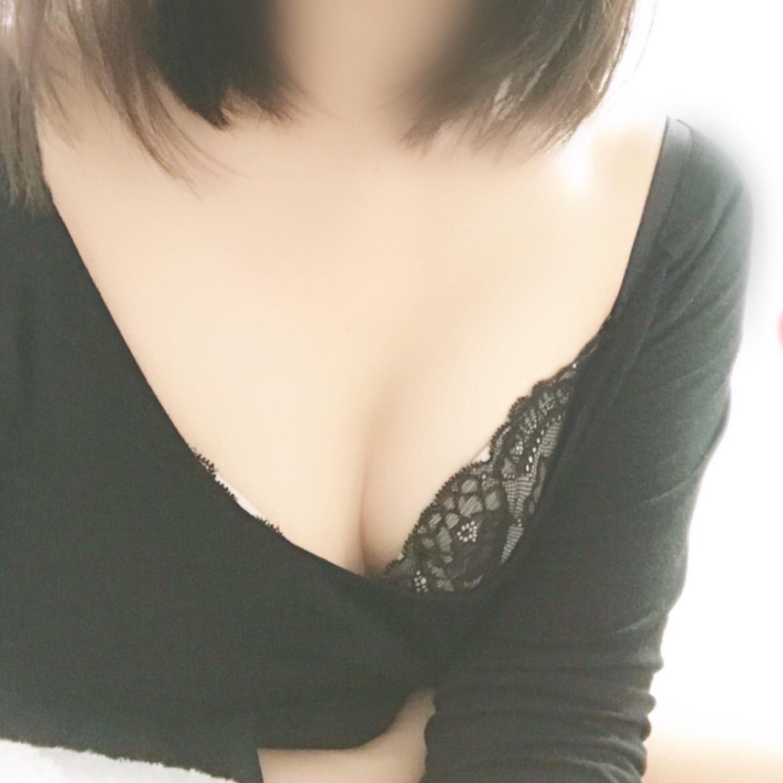 「ありがとうございました♪」04/19(月) 22:01 | ミレイの写メ・風俗動画
