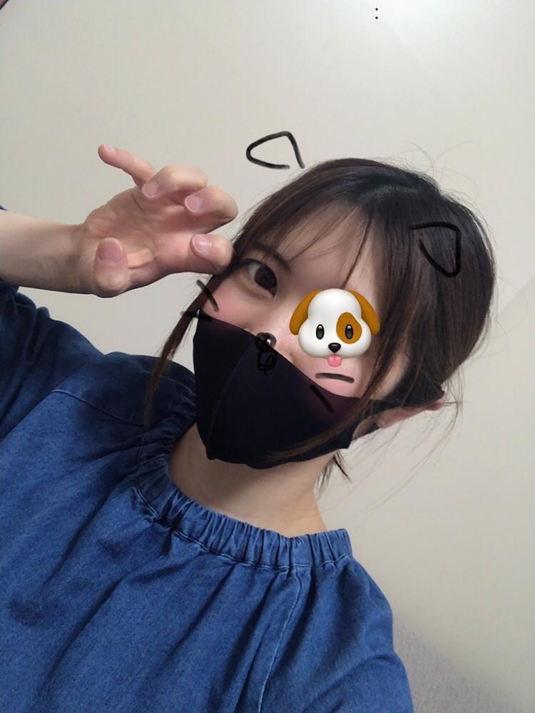 「すずと露天風呂」04/19(月) 22:10 | すずの写メ・風俗動画