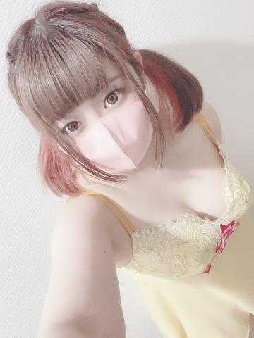 「お久しぶりです(*´ω`*)」04/19(月) 23:50 | ぴのの写メ・風俗動画