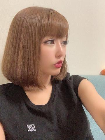 「たいきん」04/20(火) 02:45 | キララの写メ・風俗動画
