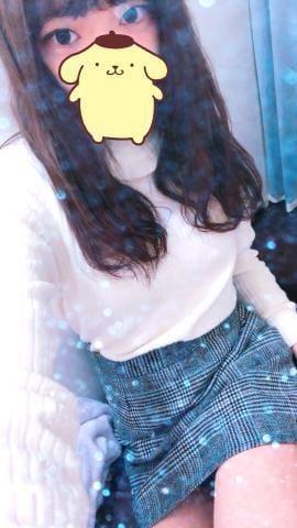 「お久しぶりです」12/22(金) 14:12 | かえでの写メ・風俗動画