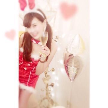 「♡」12/22(金) 14:42 | りりかの写メ・風俗動画
