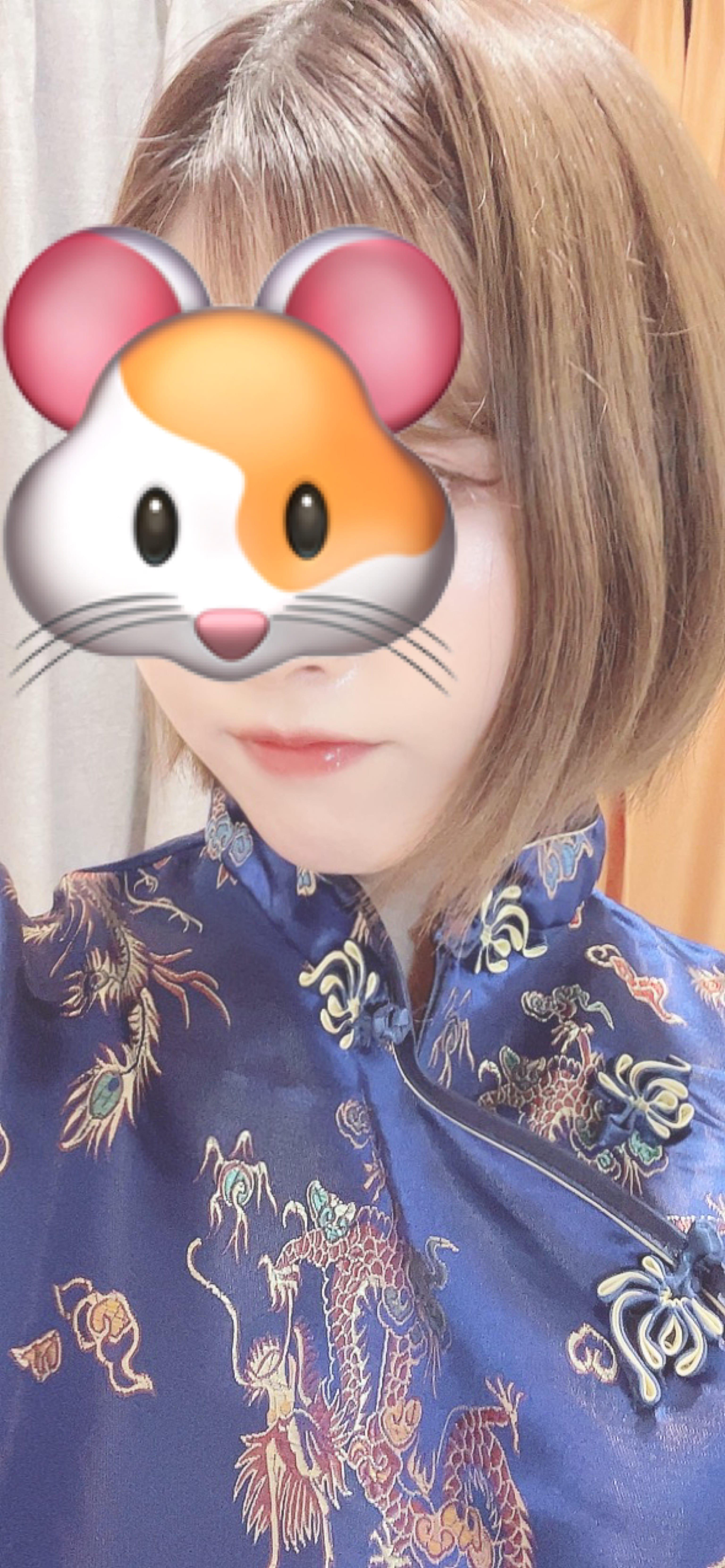 「出勤しました♪」04/20(火) 20:12 | 永岡めいの写メ・風俗動画