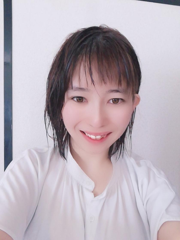 「❀お誘い❀」04/20(火) 21:48 | 愛ちゃん❤️若妻系の写メ・風俗動画