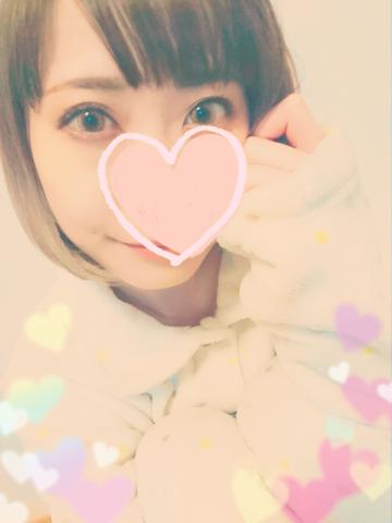 「こんばんは」12/22(金) 18:35 | ゆめか☆S級無敵の激美女の写メ・風俗動画