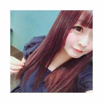 「まだまだ誘ってほしいなっ♪」04/20(火) 22:50   あいねの写メ・風俗動画