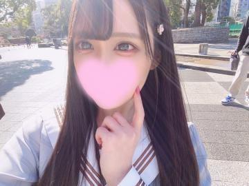 「えぇぇぇええぇぇえ」04/20(火) 23:03   のあの写メ・風俗動画