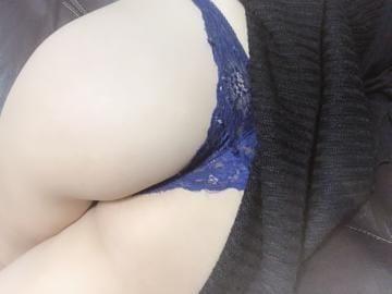 「全裸より」04/20(火) 23:43 | るみかの写メ・風俗動画