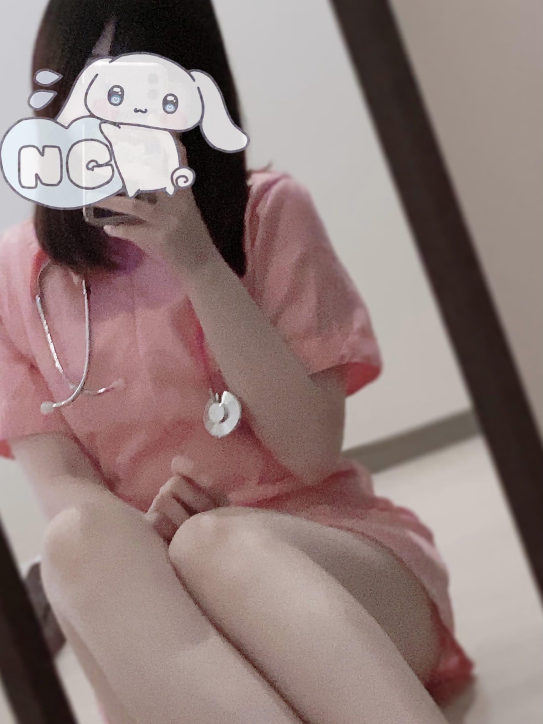 「」04/21(水) 00:22 | 長田ねるの写メ・風俗動画