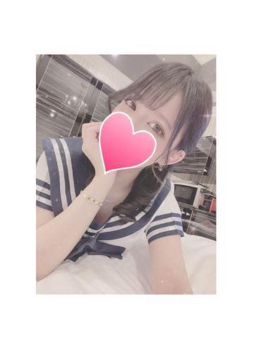 「エチエチなことしよっ??」04/21(水) 03:01   【S】あおばの写メ・風俗動画