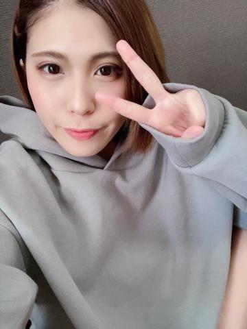 「?退勤?」04/21(水) 03:02 | ミフユ【美女と動画撮影★★★】の写メ・風俗動画