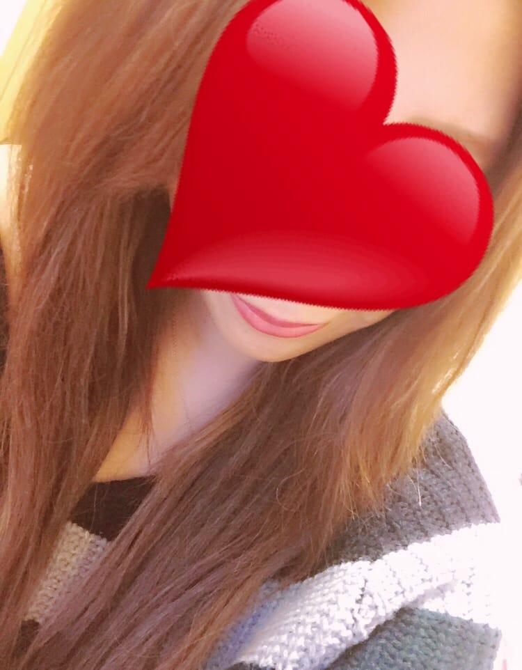 「♡」12/22(金) 19:54 | シエルの写メ・風俗動画