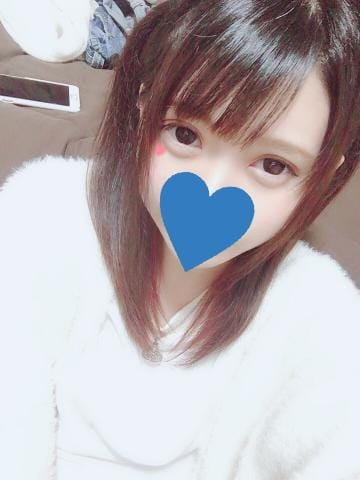 「クラウンプラザホテルのお客様」04/21(水) 04:58   ゆうかの写メ・風俗動画