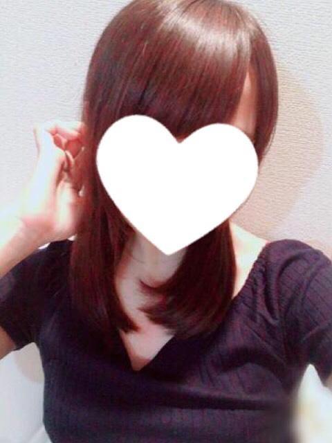 「シャワーに入って」04/21(水) 05:39   るかの写メ・風俗動画