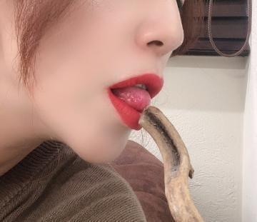 「ぺろり」04/21(水) 09:07 | 折原(おりはら)の写メ・風俗動画