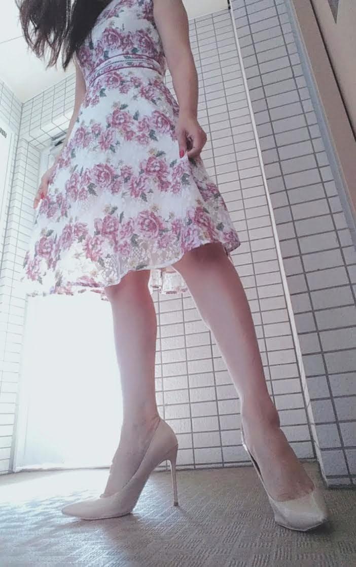 「あやめ」04/21(水) 09:14 | あやめの写メ・風俗動画